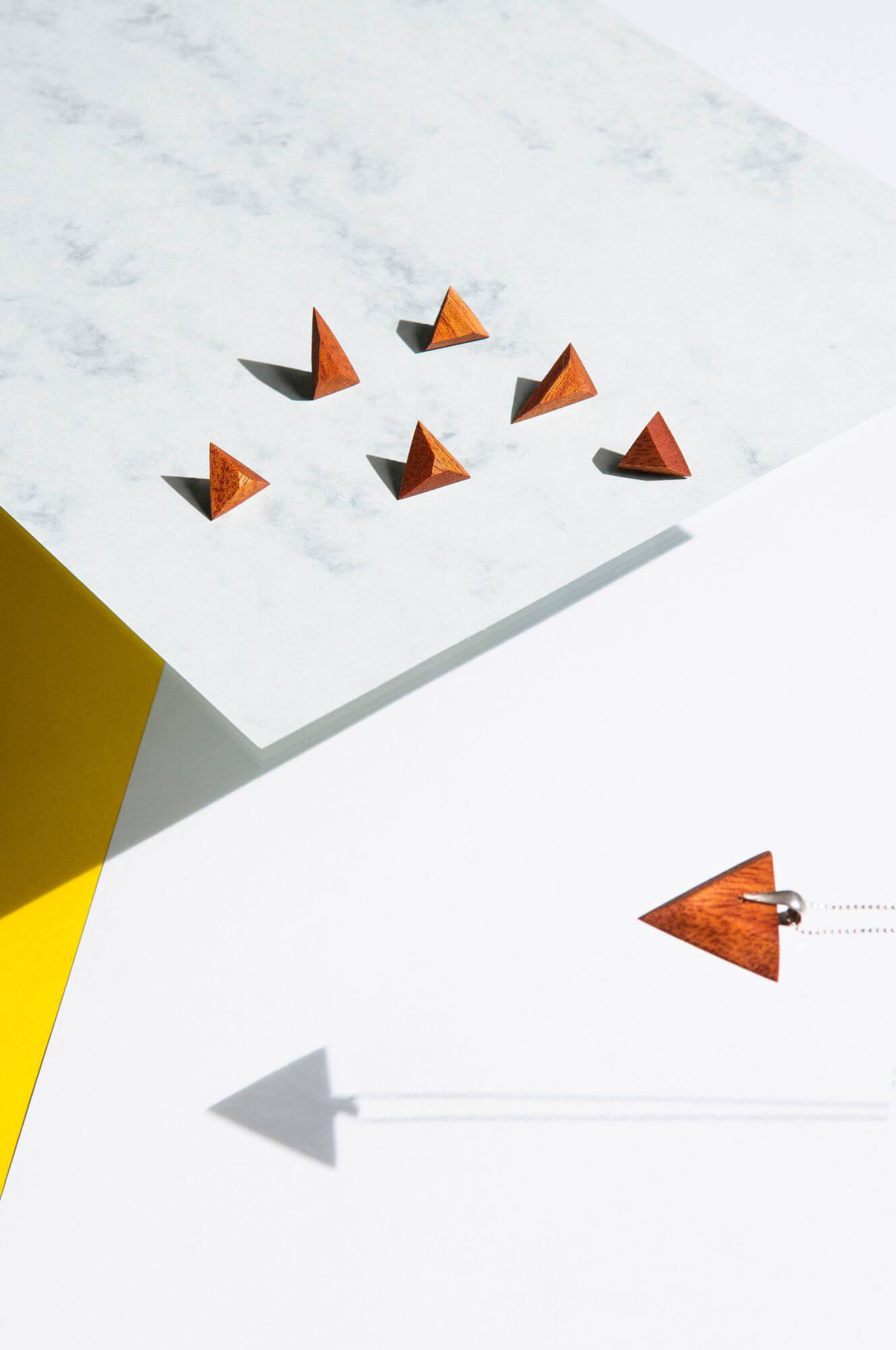 Марцин Гижицки, Польша / Marcin Gizycki, Poland, Победитель категории «Продукт», Фотоконкурс Hasselblad Masters