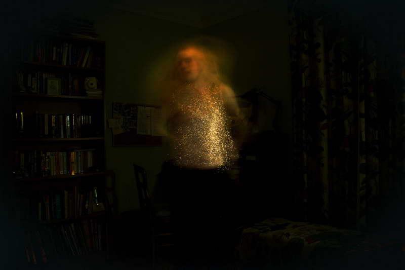 Софи Смит / Sophie Smith, Победитель в категории «Студенческая», Фотоконкурс Head On Photo Awards