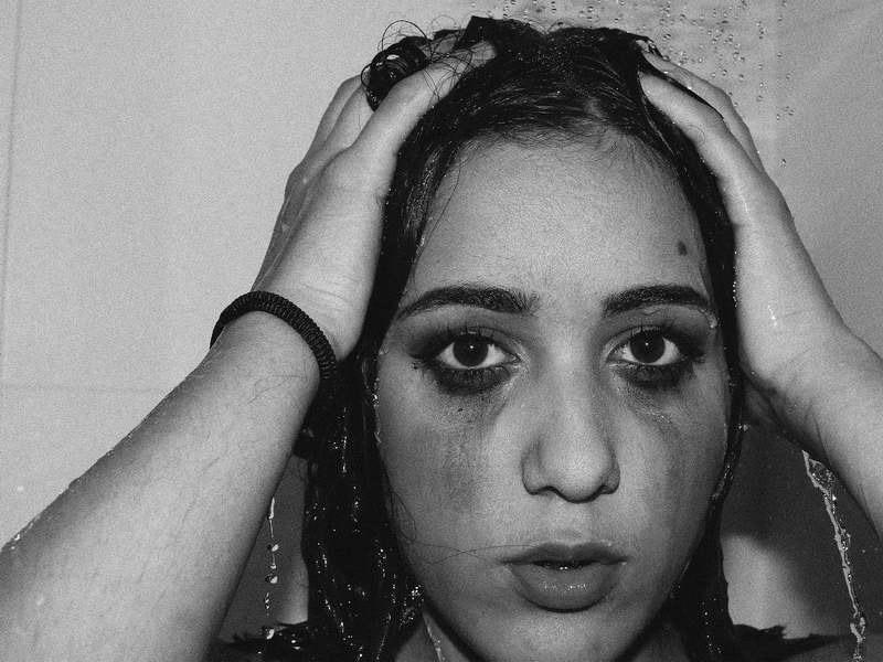 Кирстен Феличе / Kirsten Felice, Победитель в категории «Студенческая», Фотоконкурс Head On Photo Awards