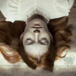Агата Серж / Agata Serge, Польша, 2-е место в категории «Портрет», Фотоконкурс «Художественная фотография» — Fine Art Photography Awards