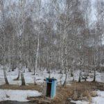 Антон Уницын, Деревня, Deeper Perspective of Year Award, Глубокая перспектива / Deeper Perspective