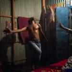 Сандра Хойн, Германия / Sandra Hoyn, Germany, Фотограф года в категории «Редакционная съёмка», Фотоконкурс International Photographer of the Year