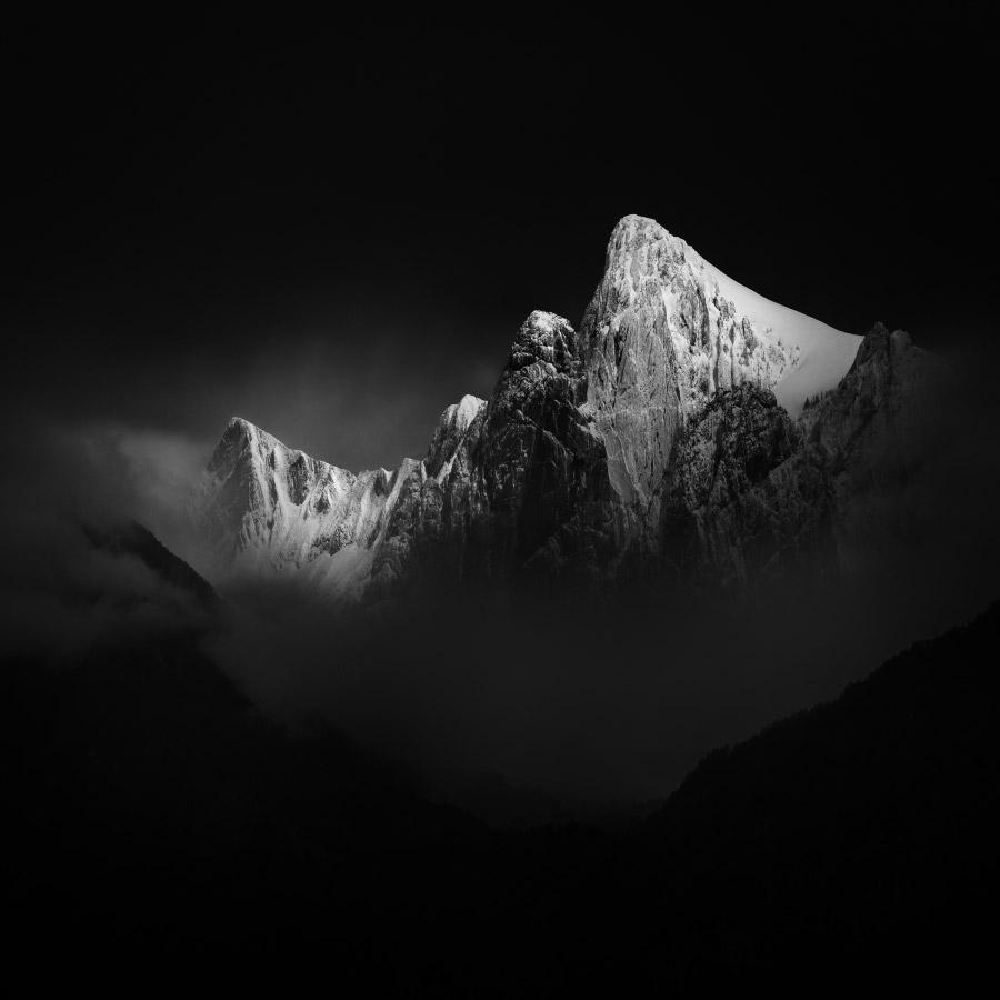 Патрик Эмс, Швейцария / Patrick Ems, Switzerland, Фотограф года в категории «Природа» (любитель), Фотоконкурс International Photographer of the Year