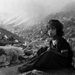 Шахневаз Кхан, Бангладеш, 3-е место в категории «Портрет. Герой нашего времени» (серия), Специальный приз Общеарабского информационного холдинга Al Mayadeen TV, Фотоконкурс имени Андрея Стенина