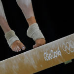 Алексей Филиппов, Россия, 1-е место в категории «Спорт» (серия), Конкурс имени Андрея Стенина