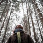 Павел Волков, Россия, 1-е место в категории «Моя планета» (серия), Конкурс имени Андрея Стенина