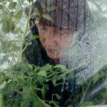 Светлана Тарасова, Россия, 2-е место в категории «Моя планета» (серия), Фотоконкурс имени Андрея Стенина