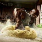 Масло «Lurpak», © Алекс Телфер / Alex Telfer, Международный фотограф года, Рекламный фотограф года, Победитель в категории «Реклама / Продукт» (профессионал), Фотоконкурс International Photography Awards
