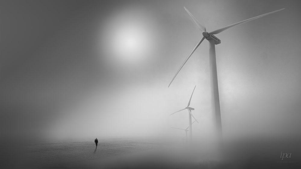 Ла-Манча 2017, © Мариано Белмар / Mariano Belmar, Открытие года, Фотоконкурс International Photography Awards