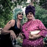 Единство в разнице, © Мона Сартове / Mona Sartoveh, Событийный Фотограф года, Фотоконкурс International Photography Awards