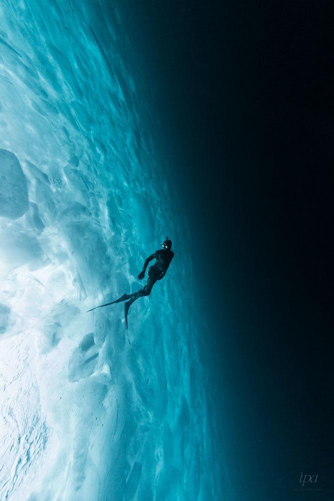 Опора, © Джефф Кумбс / Geoff Coombs, Спортивный Фотограф года, Фотоконкурс International Photography Awards