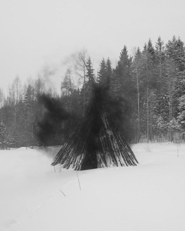 © Терье Абусдал, Норвегия, Фотоконкурс Leica Oskar Barnack Award