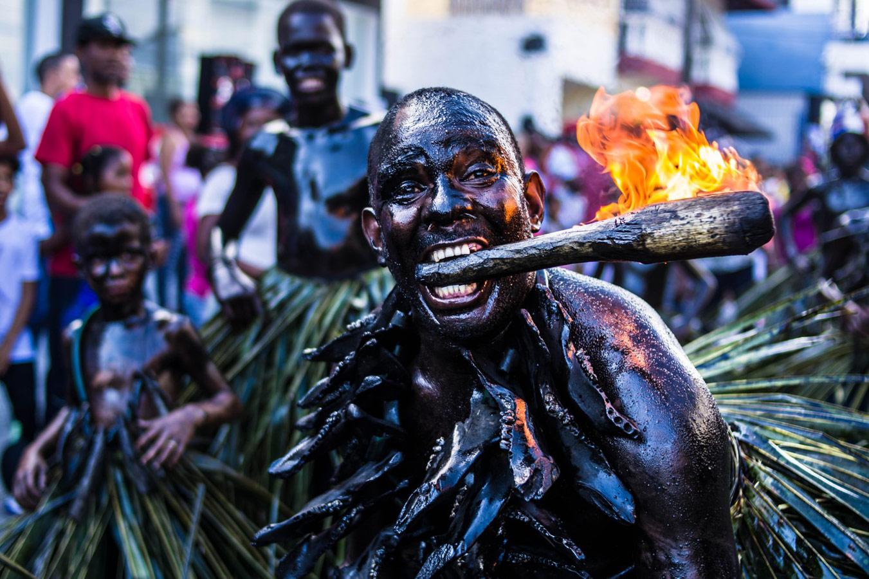 Тизнао, © Эдди Виттини / Eddy Vittini, Глобальный победитель, Фотоконкурс Metro Photo Challenge