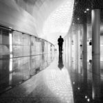 Нан Дэн / Nan Deng, Гран-при конкурса, Фотоконкурс Mobile Photography Awards – MPA