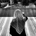 Михал Лея / Michal Leja, Победитель в категории «Фоторепортаж», Фотоконкурс Mobile Photography Awards – MPA