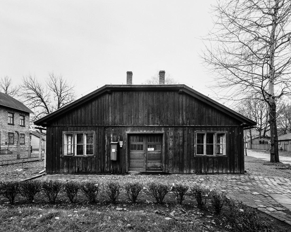 Томаш Левандовски, Германия / Tomasz Lewandowski, Germany, Победитель в категории «Архитектура» (серия), Фотоконкурс MonoVisions