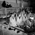 Садех Сури, Иран / Sadegh Souri, Iran, Победитель в категории «Фотожурналистика» (серия), Фотоконкурс MonoVisions