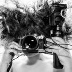 Жан-Франсуа Кантрель, Франция / Jean-François Cantrel, France, Победитель в категории «Портрет» (серия), Фотоконкурс MonoVisions