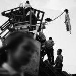 Офир Барак, Израиль / Ofir Barak, Israel, Победитель в категории «Уличная фотография» (серия), Фотоконкурс MonoVisions