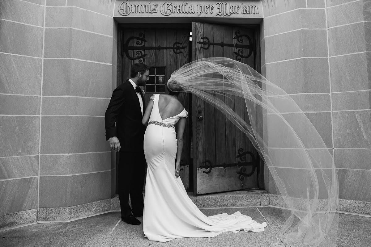 Кен Пак / Ken Pak, Фотограф года, Конкурс свадебных фотографов MyWed Award