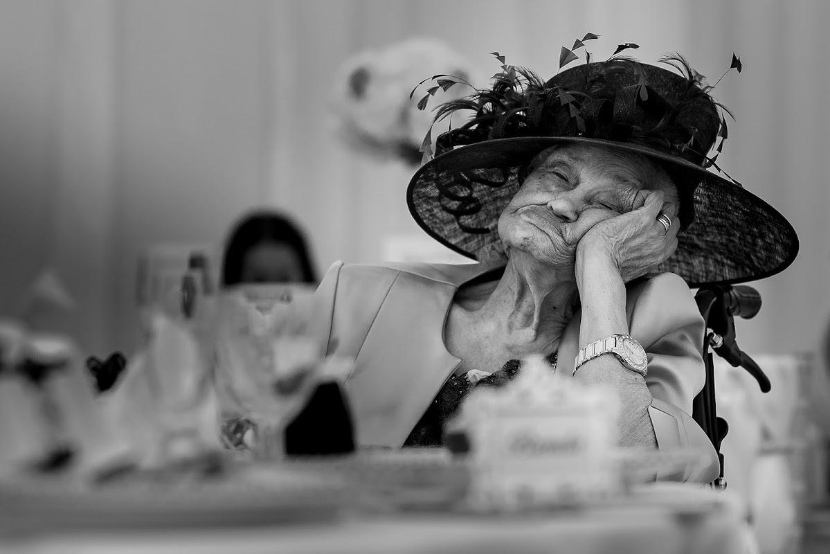 Совен Аматья / Soven Amatya, Победитель в номинации «Гости на свадьбе», Конкурс свадебных фотографов MyWed Award