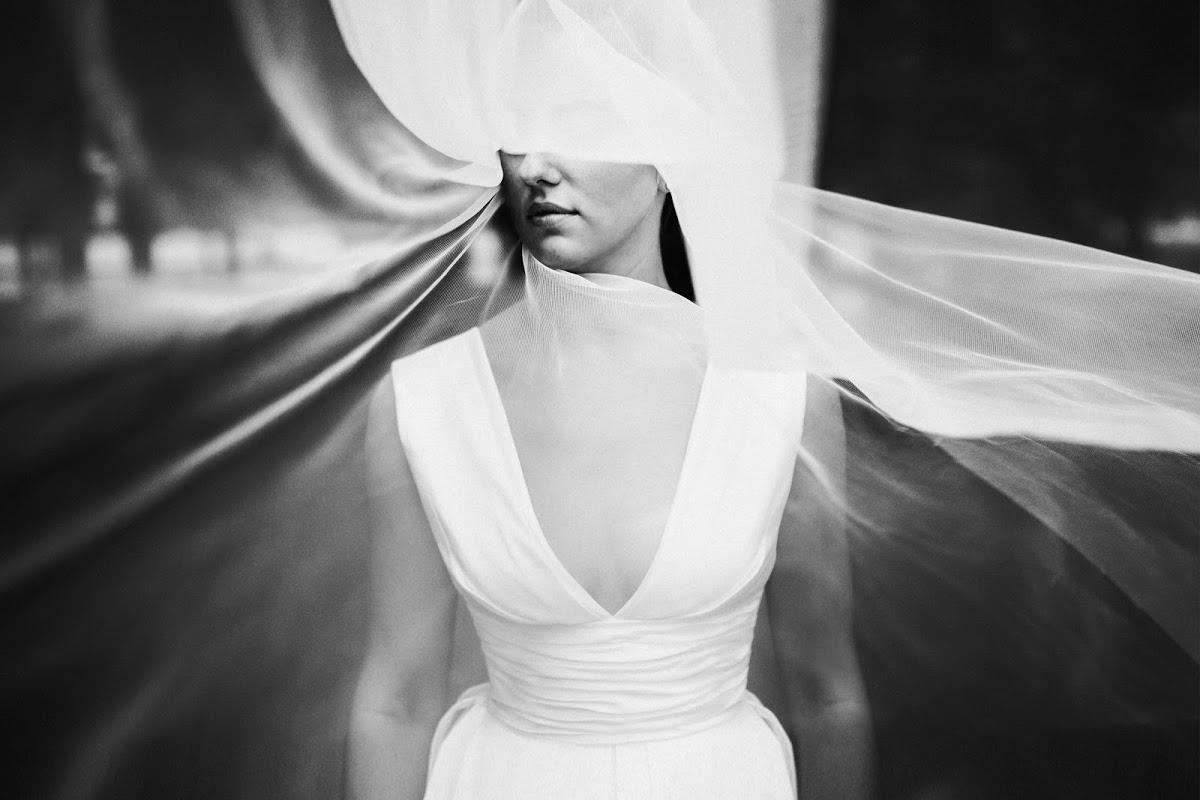 Егор Желов / Egor Zhelov, Победитель в номинации «Герои дня», Конкурс свадебных фотографов MyWed Award