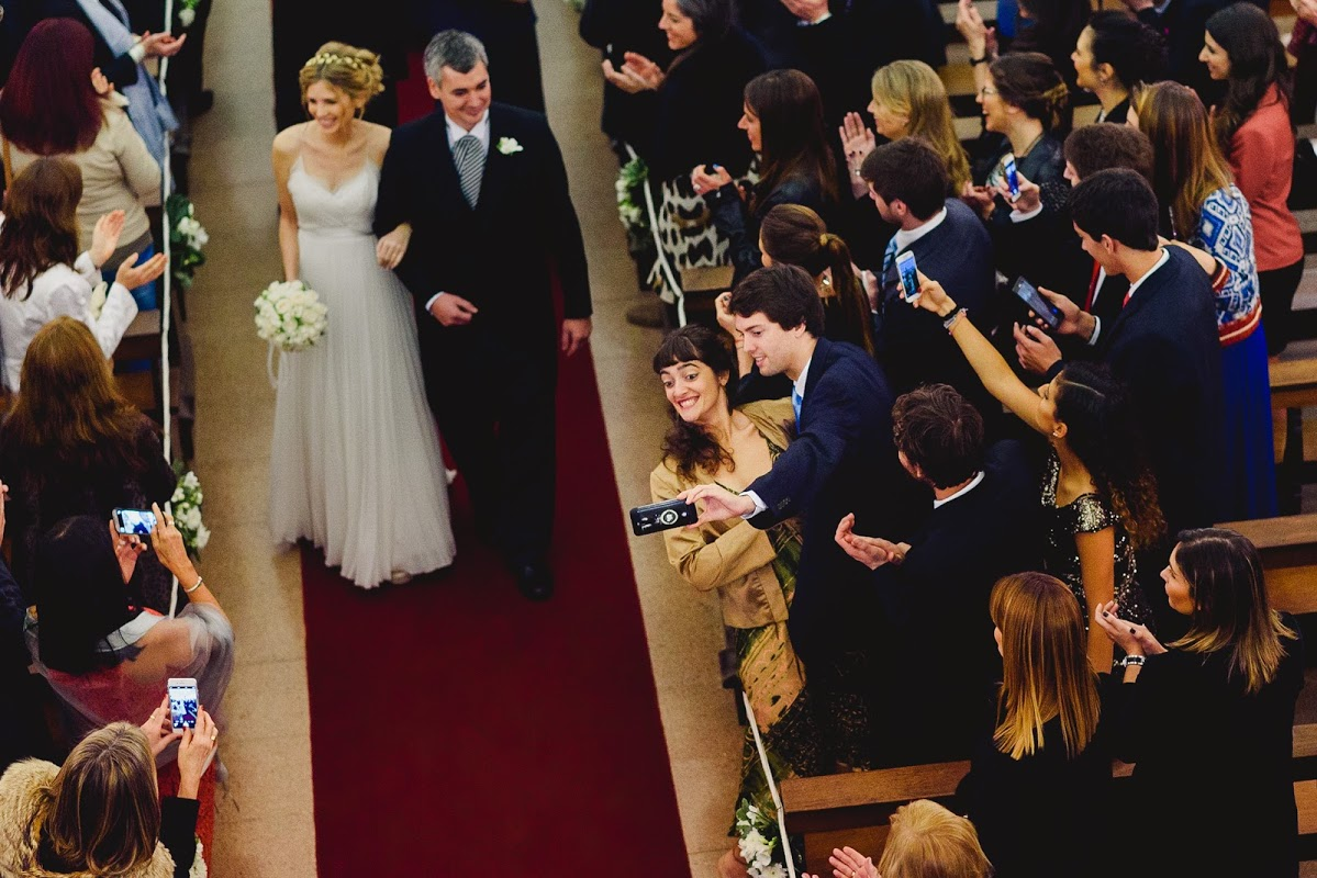 Пабло Макаро / Pablo Macaro, Победитель в номинации «Гаджеты», Конкурс свадебных фотографов MyWed Award