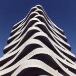 Действующие лица II © Себастьян Вайс / Sebastian Weiss, Германия Победитель категории «Архитектура: Здания», Фотоконкурс ND Awards Photo Contest