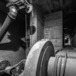 Санкт-Стэн, © Маршалл Гулд / Marshall Gould, США, Победитель категории «Архитектура: Производство», Фотоконкурс ND Awards Photo Contest