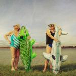 Простые движения, © Петр Ловигин / Petr Lovigin, Россия, Победитель категории «Редакционная: Ежедневная жизнь», Фотоконкурс ND Awards Photo Contest