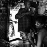 Жизнь в одиночестве, © Манель Квирос / Manel Quiros, Великобритания, Победитель категории «Редакционная: Другое», Фотоконкурс ND Awards Photo Contest
