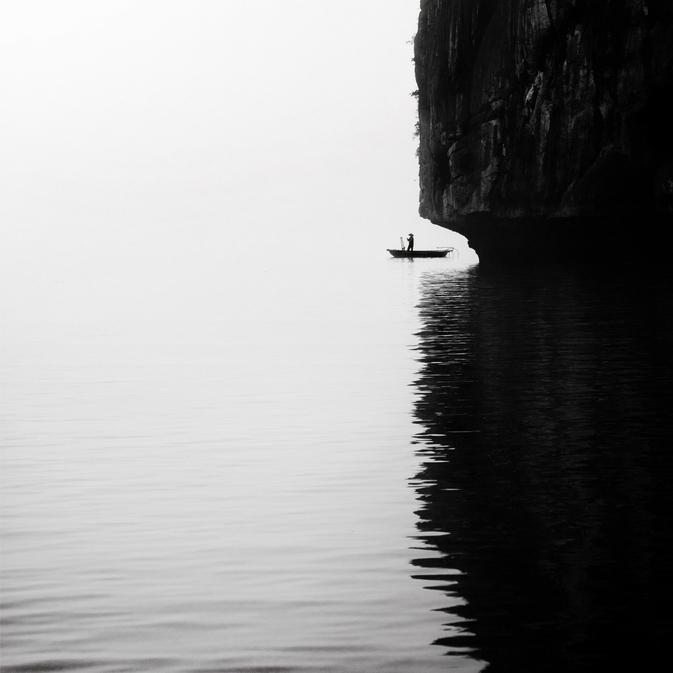Метаморфоза, © Александр Мануэль / Alexandre Manuel, Португалия, Победитель категории «Изобразительное искусство: Пейзаж», Фотоконкурс ND Awards Photo Contest