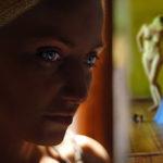Джоланта Моленда-Куске, Польша / Jolanta Molenda-Cuske, Poland, 2-е место в 1-й премии, тема «Дом» (фотосерия), Фотоконкурс Nikon Photo Contest 2016–2017
