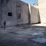 Аурелин Волдоре, Франция / Aurélien Voldoire, France, 2-е место в 1-й премии, тема «Дом» (фотосерия), Фотоконкурс Nikon Photo Contest 2016–2017