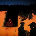 Эральдо Перес, Бразилия / Eraldo Peres, Brazil, 2-е место в 1-й премии, тема «Дом» (фотосерия), Фотоконкурс Nikon Photo Contest 2016–2017