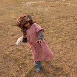 Прити, Бангладеш / Prithi, Bangladesh, 2-е место в премии «Открытие» (фотосерия), Фотоконкурс Nikon Photo Contest 2016–2017