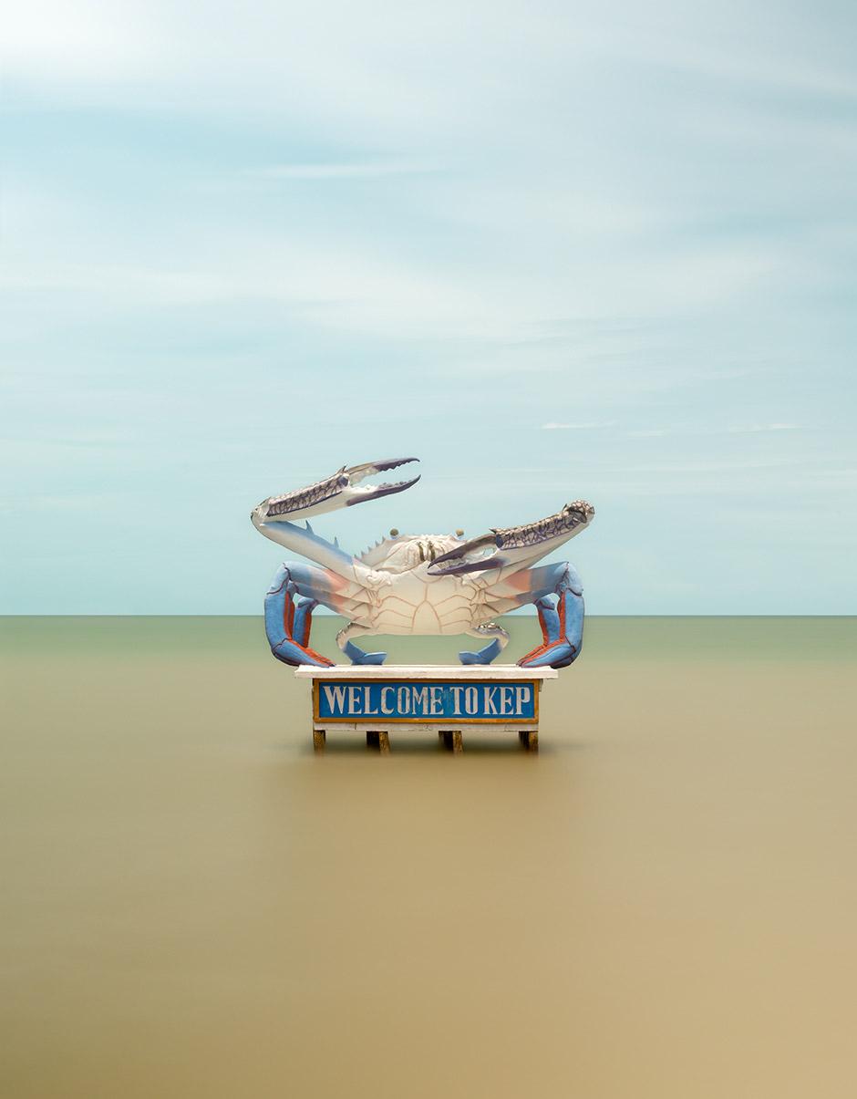 Эйфель Чонг, Малайзия / Eiffel Chong, Malaysia, 2-е место в премии «Открытие» (фотосерия), Фотоконкурс Nikon Photo Contest 2016–2017