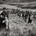 Ник Чарлворт, Великобритания / Nick Charlesworth, UK, 2-е место в премии «Открытие» (фотосерия), Фотоконкурс Nikon Photo Contest 2016–2017