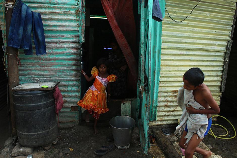Бхиху, Индия / Bhikhu, India, Победитель премии «Следующее поколение» (один кадр), Фотоконкурс Nikon Photo Contest 2016–2017