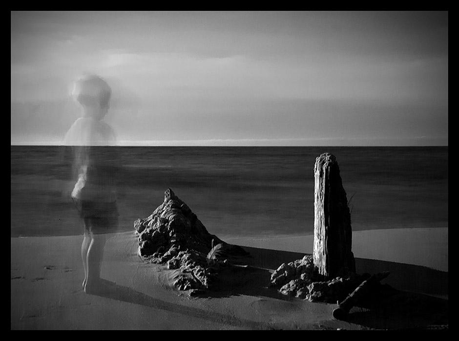 Ассире, Польша / Assire, Poland, Победитель премии «Следующее поколение» (один кадр), Фотоконкурс Nikon Photo Contest 2016–2017