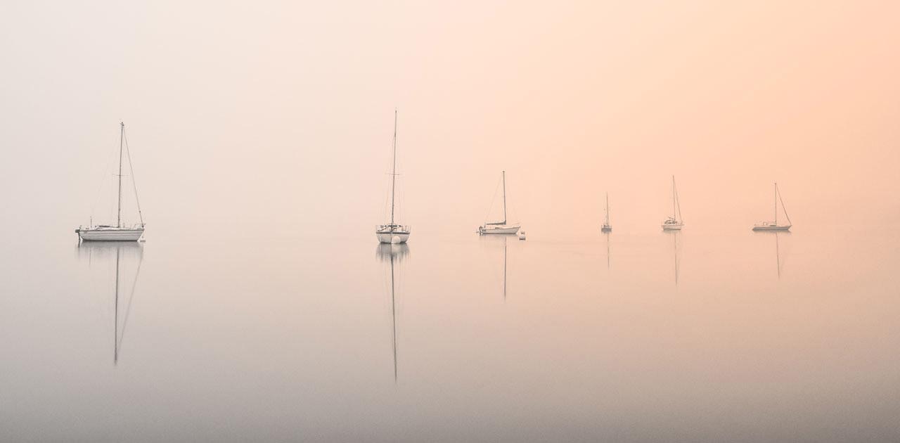 rwphotography, Великобритания / UK, 1-е место в категории «Места вдохновения», Фотоконкурс Olympus Global Open Photo Contest