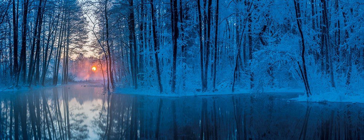 Яак Сарв, Эстония / Jaak Sarv, Estonia, Фотоконкурс Outdoor Photographer of the Year