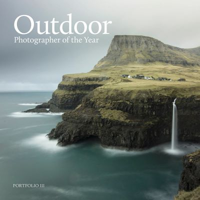 Фотоальбом Outdoor Photographer of the Year 2017: портфолио III