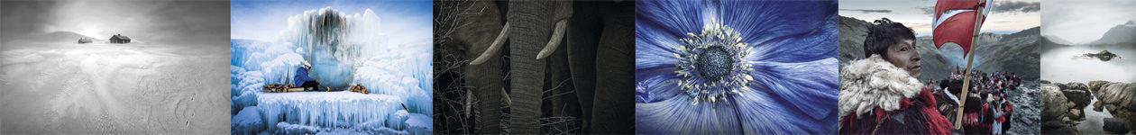 Фотоконкурс Outdoor Photographer of the Year