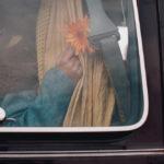 Эмбер Брекен / Amber Bracken, Победитель премии Марти Форшера (профессионал), Amber Bracken, Marty Forscher Pro, Фотоконкурс PDN Photo Annual