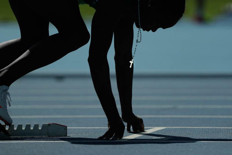 Олимпийский крест, Jae C. Hong / Jae C. Hong, Ассошиэйтед Пресс, Олимпийский характер, Фотоконкурс POY – Pictures of the Year International