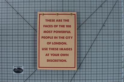 Вы не видели их лица, Дэниел Майрит / Daniel Mayrit, Премия «Первая фотокнига», 2015, Paris Photo — Aperture Foundation PhotoBook Awards