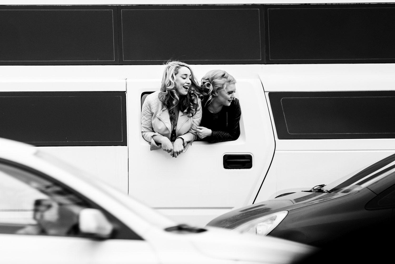 Иванко Игорь / Сегодня праздник у девчат, Выбор «Вечерней Москвы», Фотоконкурс «Планета Москва»