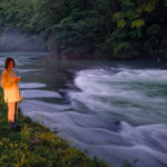 Элина Бразер / Elina Brotherus, Номинант конкурса, Фотоконкурс Prix Elysee