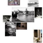 Изабель Блан и Оливье Илер / Isabelle Blanc & Olivier Hilaire, Номинанты конкурса, Фотоконкурс Prix Elysee